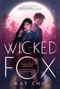 wicked fox cover books reviewed for august 2019 monthly wrap-up