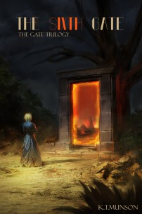 book1_the_sixth_gate_frontl