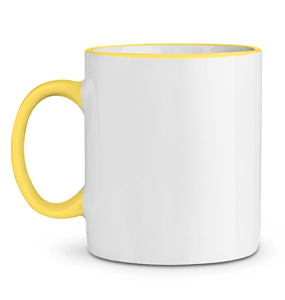 jaune-clair_plexus