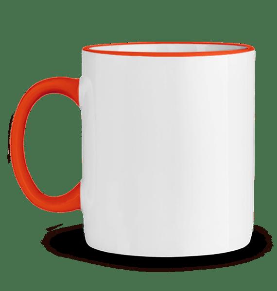 orange_plexus