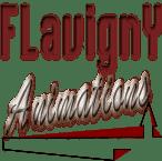 flavigny-animations-ozerain-logo