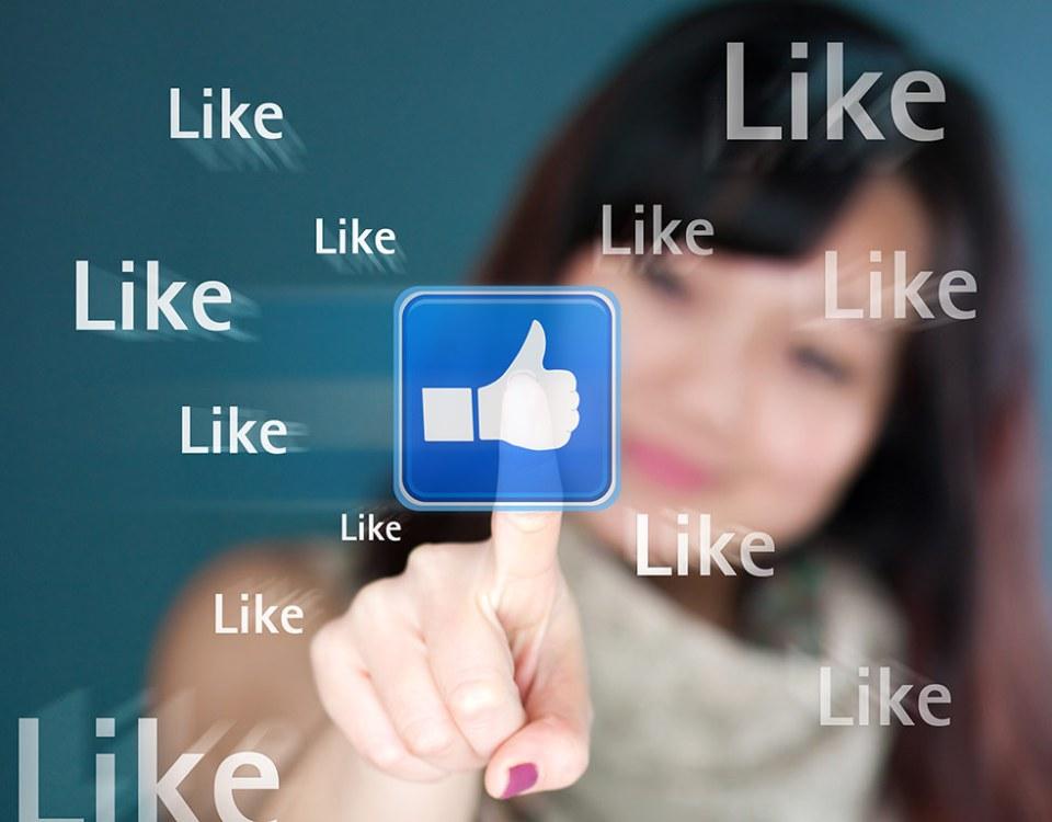 come-non-avere-tanti-like-su-facebook