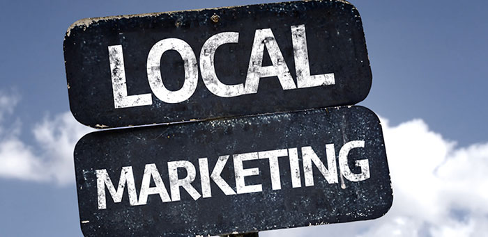local-marketing