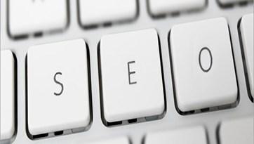 URL limpias o amigables