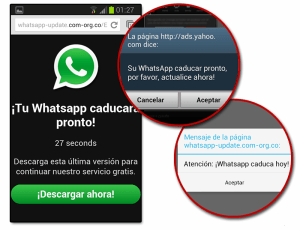 whatsapp-caduca