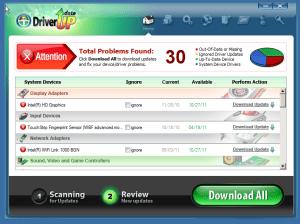 slimware-descargar-gratis