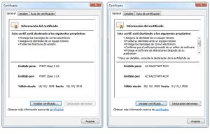 certificados-fnmt