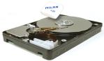15 programas gratuitos para recuperar archivos