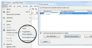 libreoffice-firma-certificado-digital