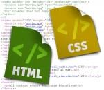 Crear boton HTML5 y CSS3