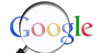 10 Recursos para encontrar lo que quieras en Google