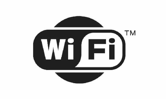 Cómo aumentar la señal Wifi de casa