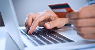 7 consejos para comprar online de forma segura