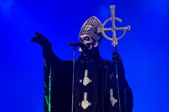 Show realizado no dia 19 de setembro de 2013, no Rock in Rio, Rio de Janeiro/RJ Créditos: Flavio Hopp