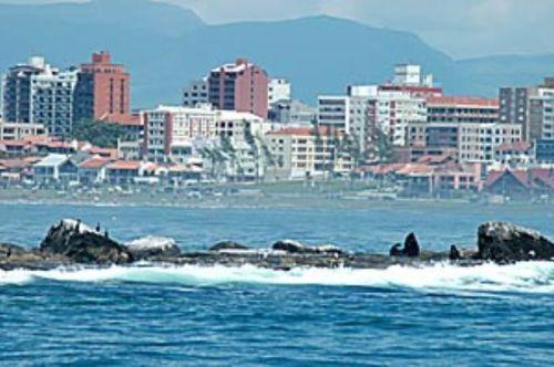 45904gra7037508-ilha-dos-lobos-torres-rs