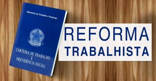 Reforma-Trabalhista-2