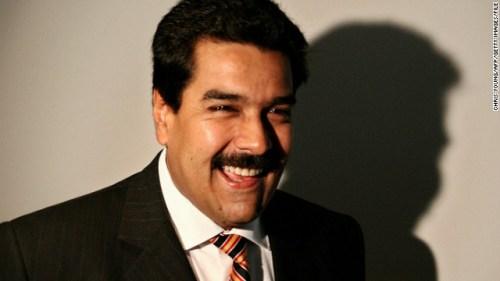 121209030809-venezuela-nicolas-maduro-story-top
