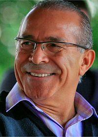 200px-Ex_Ministro_e_Deputado_Federal_Eliseu_Padilha