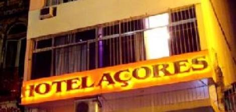 hotel-acores_porto-alegre_centro_4750