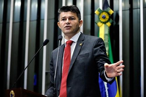 medeiros-agencia-brasil