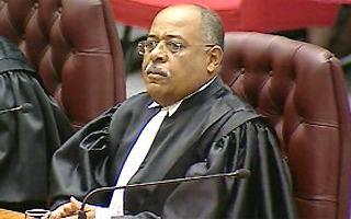 Foto: Ministro Benedito Gonçalves,do STJ, foi o relator do caso. Foto Divulgação/STJ