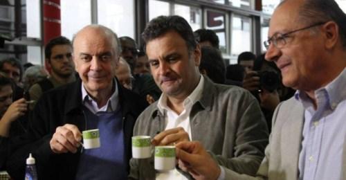 aecio-serra-alckmin