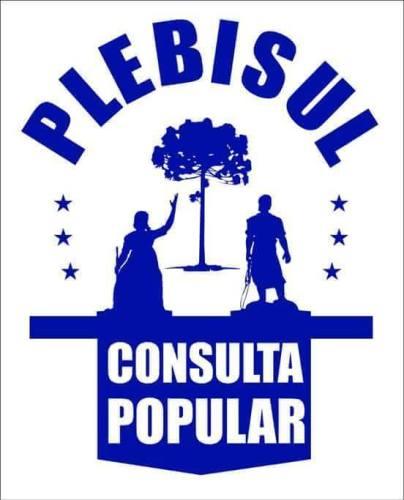 logo-plebisul
