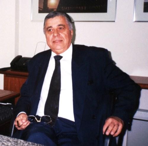 Balbo (95)
