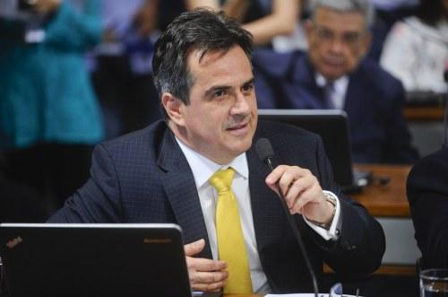 senador-ciro-nogueira-pp-pi (1)