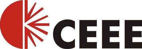 Logotipo_CEEE