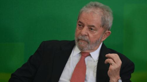 Lula_Planalto