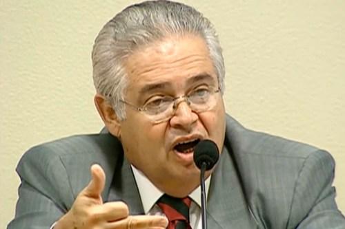 Pedro-da-Silva-Corrêa-de-Oliveira-Andrade-Neto1