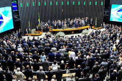 abertura_legislativo_renan_calheiros_presidente_dilma_congresso_nacional