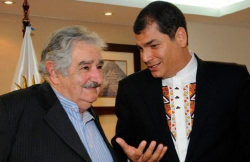 Rafael-Correa-Jose-Mujica