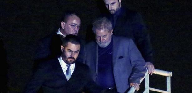 lula-e-o-primeiro-ex-presidente-2003-2010-do-brasil-preso-por-um-delito-comum-1523233028054_v2_615x300