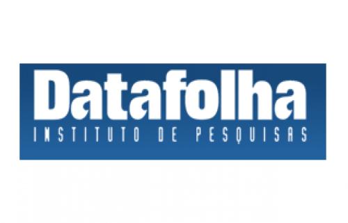 lula-tem-30-bolsonaro-16-e-marina-15-aponta-pesquisa-datafolha-para-2018-5950f513872c5
