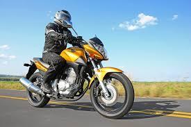 MOTOCICLISTAS RESPONDEM POR 71% DAS INDENIZAÇÕES DO DPVAT