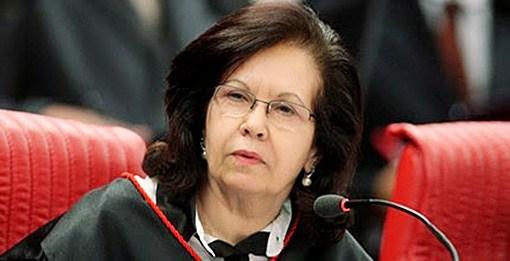 """PRESIDENTE DO STJ: """"JUDICIÁRIO NÃO PODE SER BALCÃO DE MANIFESTAÇÕES POLÍTICAS"""""""
