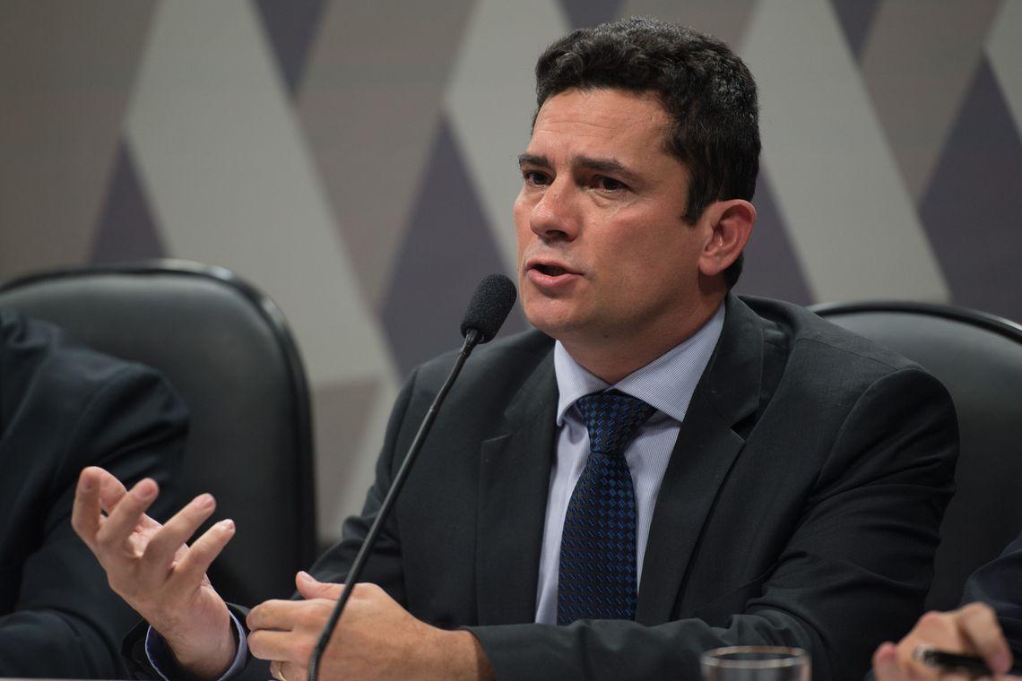 APÓS ATAQUE CRIMINOSO À LAVA JATO, BANDA PODRE DO CONGRESSO QUER CPI PARA CHANTAGEAR GOVERNO BOLSONARO