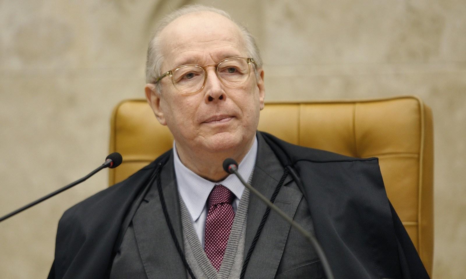 DE OLHO NAS MANIFESTAÇÕES DO DIA 30, STF DECIDE POR 3X2 MANTER LULA PRESO