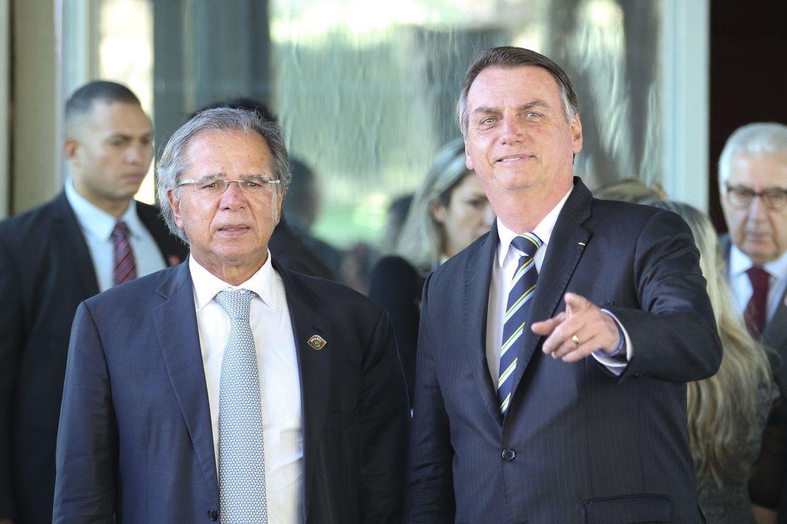 A VOLTA DA CONFIANÇA INTERNACIONAL: BRASIL 4° NO MUNDO EM INVESTIMENTOS.
