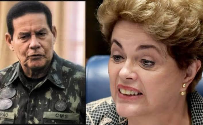 EXÉRCITO INSTALA UNIDADE MILITAR DESATIVADA POR DILMA ROUSSEFF.
