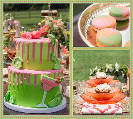 Shoptini Styled Shoot Collage August 2017 - 3