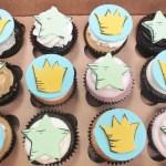 Cupcake Gallery