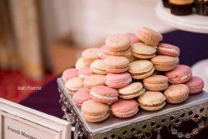 C&C wedding display - Leah Rhianne Photography5