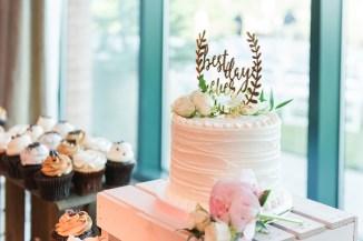 wedding cake and cupcake display - @Marlayna Photography (fb) or @marlayna_photography (instagram)