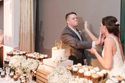 wedding cupcake display smash - @Marlayna Photography (fb) or @marlayna_photography (instagram)