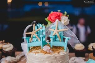 wedding-display-leah-rhianne-photography-7