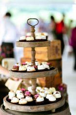 wedding_display_4