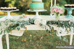 Mint Wedding __AliciaWileyPhotography_476_0_low (2)
